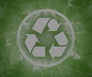 Un geste environnemental payant